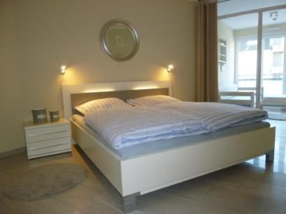 indirekte beleuchtung schlafzimmer impressionen - Indirekte Beleuchtung Schlafzimmer